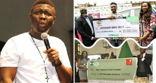seyi law reacts ekeukwu market demolition