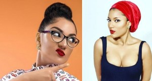 Gifty Powers reveals