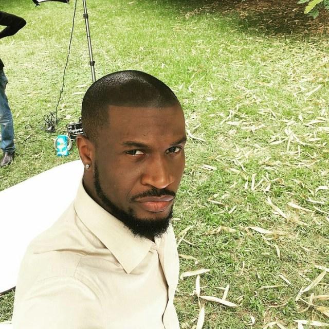 #BBNaija: 'If Tacha no win, I will give her the money' – Peter Okoye says (video) 1