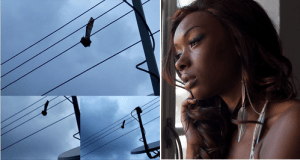 nigerian lady reveals