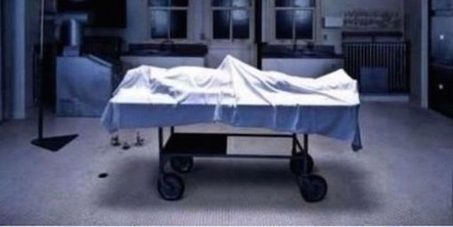 5 nurses caught viewing the size of a dead patient's manhood, suspended