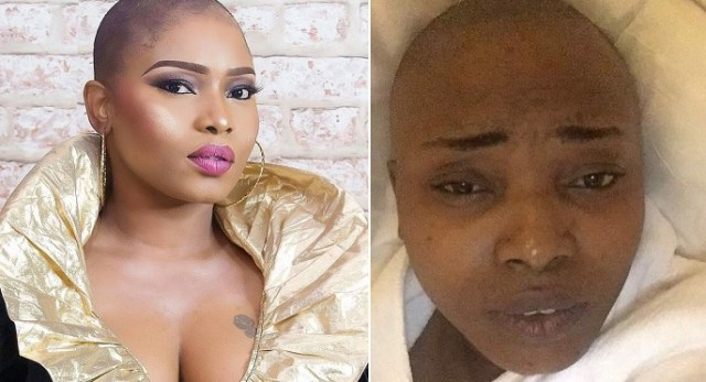 """I Am Not Strong Enough To Resume Work Yet"" – Halima Abubakar Says."