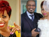 popular kenyan actress maureen wanza dies