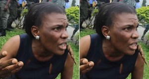 lawyer tortures 9 year old adopted daughter