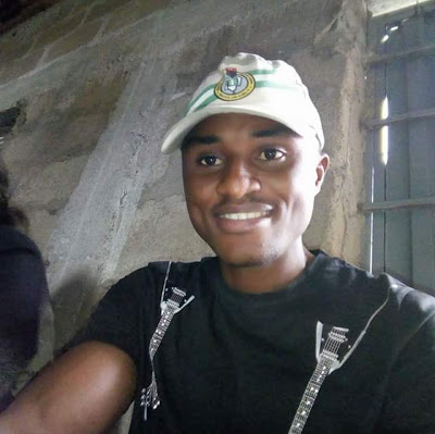 zamfara state corper playing basketball dies
