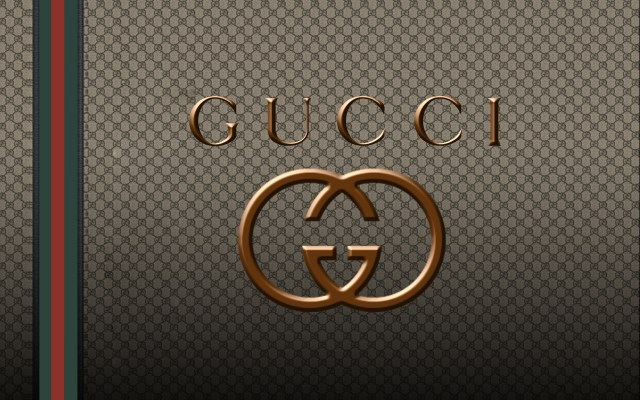 former employee sues gucci