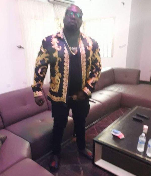 Obaseki acquires
