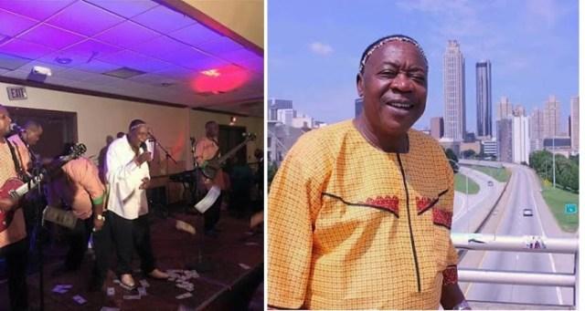 popular edo state musician kidnapped
