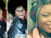 Nigerian Business Woman Gives Account