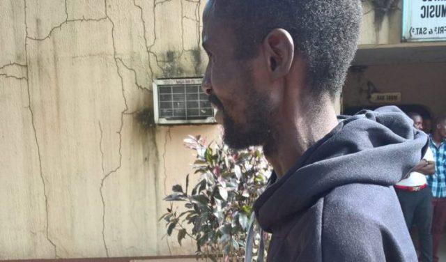 Libya returnees 1 800x470 e1512043473107 640x376 - I witnessed the sale of 20 Nigerian girls and death of 25 — Libyan returnee