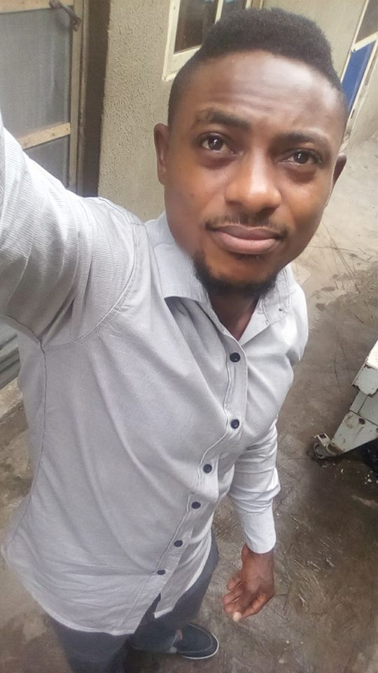 Yabatech Graduate committed Suicide