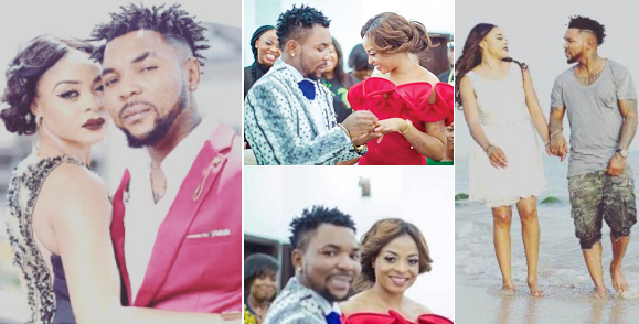 """Money Could Cause Problems But I Won't Allow Sex Be The Problem In My Marriage"" – Oritsefemi."