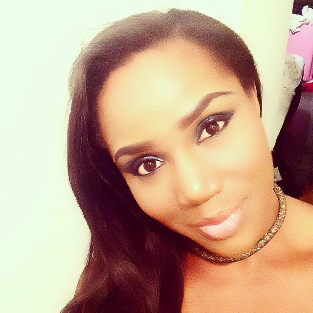 Maheeda Reveals What Turns Her On