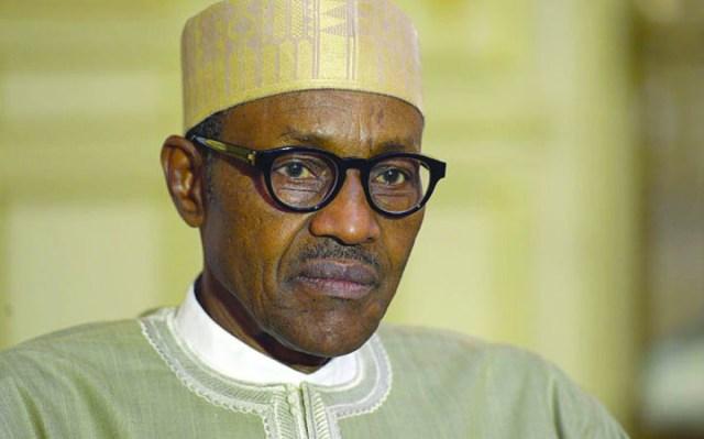buhari names dead people as appointees