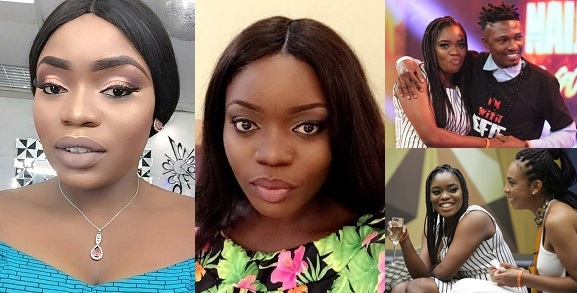 bisola gives audition tips