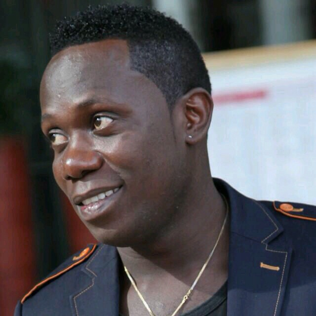 Duncan Mighty2 - Woman who claims she is Duncan Mighty's sister, caught stealing at a mall in Port Harcourt