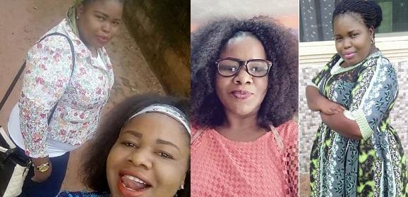 Generator fumes kills Nigerian Lady