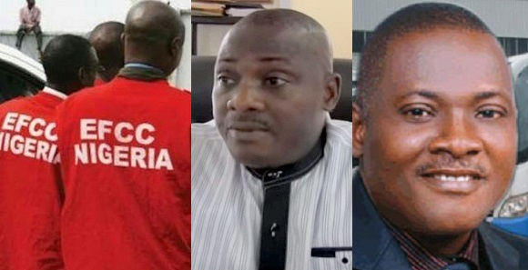 Innoson Motors Boss rejects EFCC release