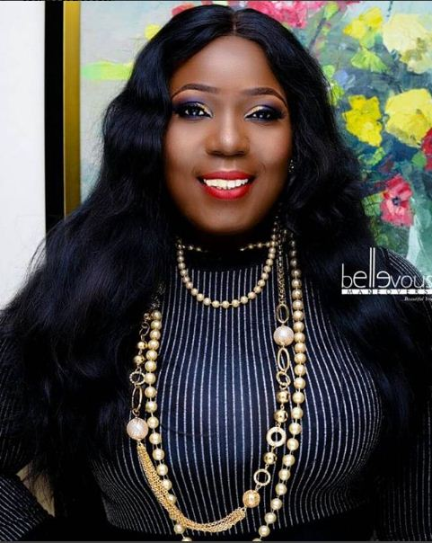 I Wept The Day Someone Said I Made More Money Being Fat' – Comedian Lepacious Bose