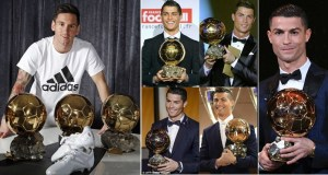 Fans Trolls Lionel Messi