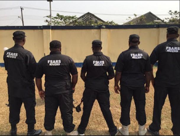 sars nigeria - Former Vice President, Atiku Abubakar reacts to #EndSARS campaign on Social Media