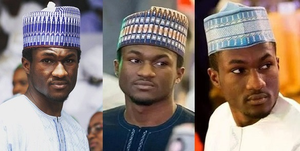 Yusuf Buhari yet to regain his speech, as doctors discover additional injuries on him