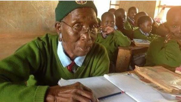 [Image: 90-year-old-grandma-begins-primary-schoo...=600%2C338]