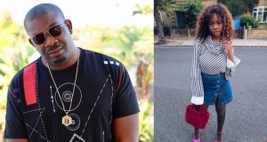 Don Jazzy apologizes