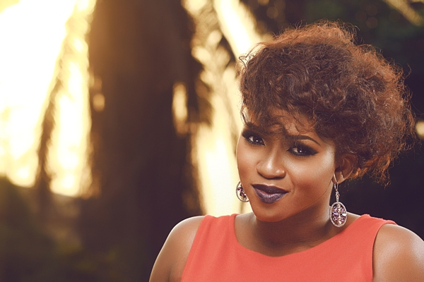 Image result for 'Come And Join Nollywood If You Are Quitting Music' – Nollywood Actor To Waje