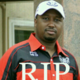 Son of prominent politician and former Minister of Power, Mohammed Bashir Dalhatu, died at 34 in 2012. He died in a crash while riding from Uyo, where he had gone for a bikers conference, to Abuja, where he lived.