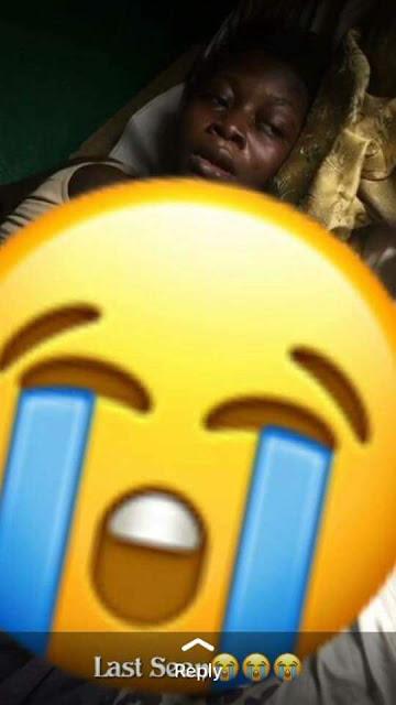 Aaliyah Kennedy Dies
