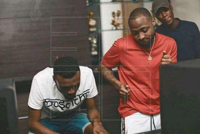 Producer Fresh
