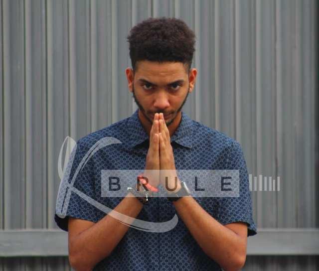 k brule profile