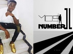 mos number 1