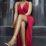 It is better to wait and marry right than marry wrong, so many f**k boys out there- Actress Lilian Afegbai