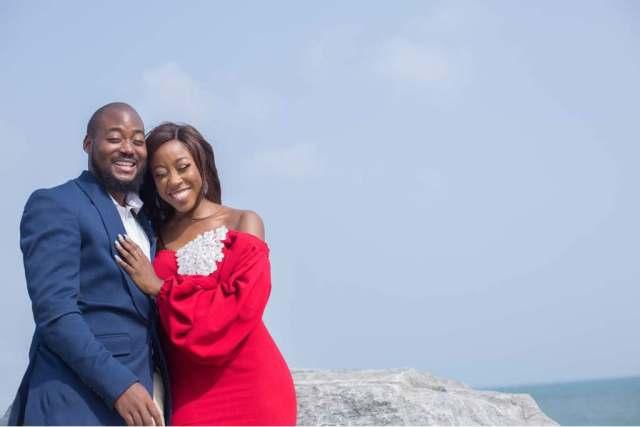 Beverly Naya Traditional Marriage, Wedding, White Wedding, Wedding Video, Wedding Picture