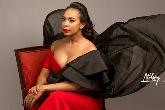 tboss shares beautiful photos