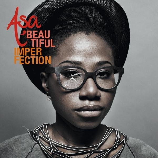 asa3 - 'I can only work with Asa says Brymo