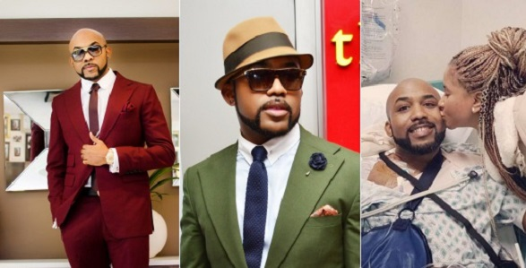 Banky W shares