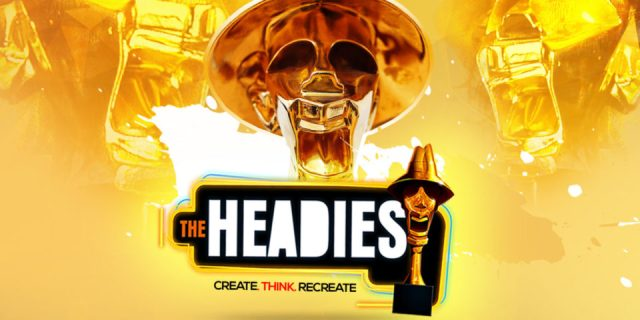 Headies 2018 winners List
