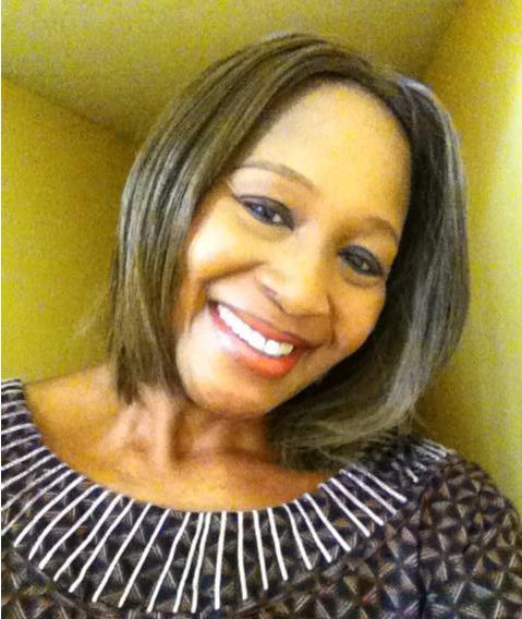 Kemi Olunloyo left devastated, Releases Statement