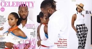 BamBam & TeddyA cover