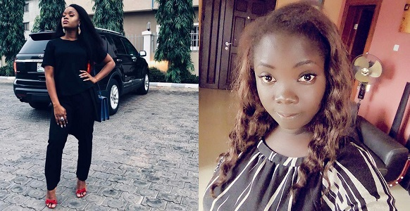 Cee-C gives epic reply