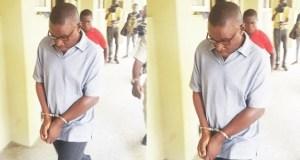 Property developer jailed