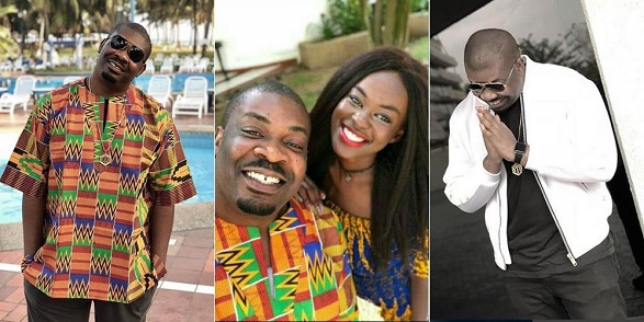 "Sex isn't all that if we can't just lay down on the bed …"" – Don Jazzy says, fans react"