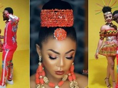 Ifu Ennada features