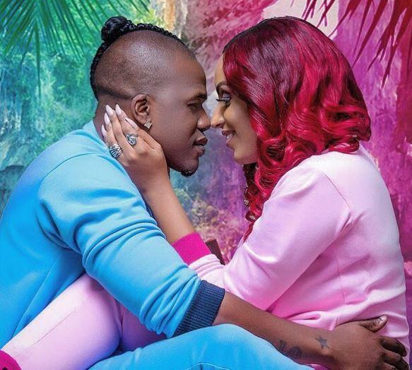 Joy FM online dating