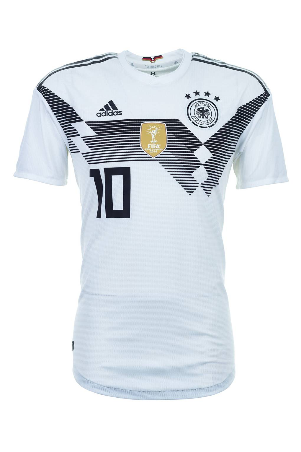 1ab629df4 GQ Ranks Super Eagles  Jersey As Best World Cup 2018 Kit (Full List ...