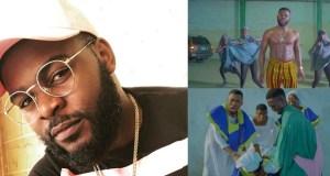 Muslim group tackles MURIC