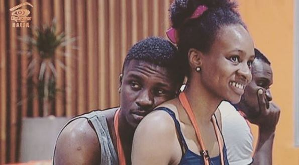 """I am single"" – BBNaija's Lolu declares"